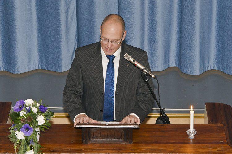 Suomi 100 vuotta -itsenäisyyspäiväjuhla Lyseolla