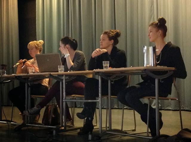 Oppilaskunnan yleiskokous